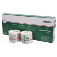 Klinion Ideaal steunwindsel 5 mtr. x 4 cm, doos à 10 stuks