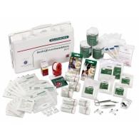 Klinion BHV verbandtrommel