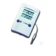 Koelkast thermometer min-max
