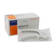Leukoclip SD skin stapler