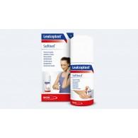 Leukoplast wondpleisterspray spuitbus 30 gram
