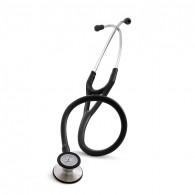 Littmann Dual / Cardiology IV stethoscoop dubbel borststuk.