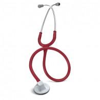 Littmann Select stethoscoop enkel borststuk.