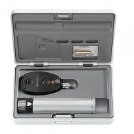 Heine Beta 200  LED  ophthalmoscoop