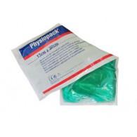 Physiopack koude & warmte kompres