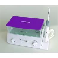 Propulse automatische electrische oorspuit