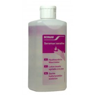 Seraman Medical zeepvrije waslotion 500 ml