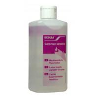 Seraman Medical zeepvrije waslotion 500 ml