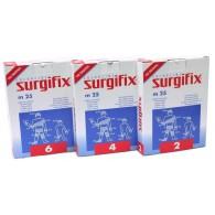 Klinion Surgifix nr 0 - 25 mtr.