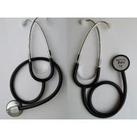 Stethoscoop enkel borststuk