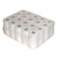 A-M toiletpapier