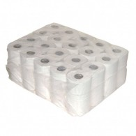 A-M toiletpapier 40 rollen