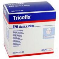 Tricofix E 8 cm x 20 m