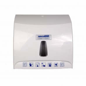 Wanddispenser Clean 'n Easy