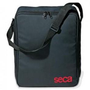 Koffer voor Seca 877 of 899 weegschaal ( 421 )