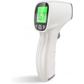 Jumper JPD-FR202 infrarood thermometer